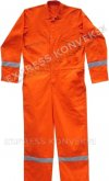 Wearpack Coverall Safety 3